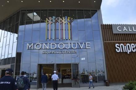 NICHELINO - Da oggi parte il servizio autobus per Mondo Juve