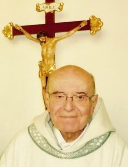 NICHELINO - Muore don Sergio Boarino, lex parroco di S.Edoardo