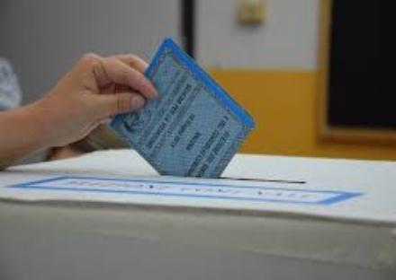 MONCALIERI - Le elezioni comunali tra settembre e dicembre