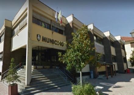 TROFARELLO - Il comune progetta il restyling di piazzale Europa