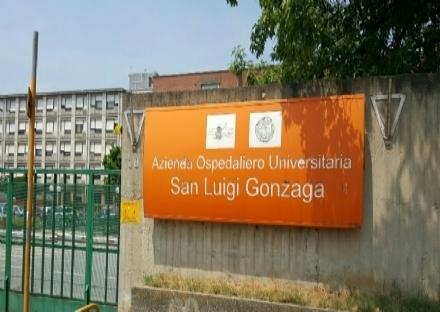 ORBASSANO - Lincredibile macchina della solidarietà attorno al San Luigi: donati 305 mila euro