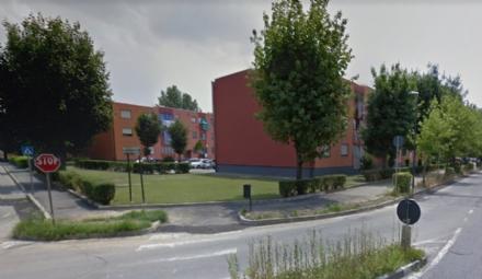 BEINASCO - A Borgaretto una petizione contro una famiglia rom nelle case popolari