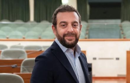 NICHELINO - Sul caso Diego Sarno interviene il sindaco: Diego ha sbagliato, pagherà in proporzione. Ma non è un criminale