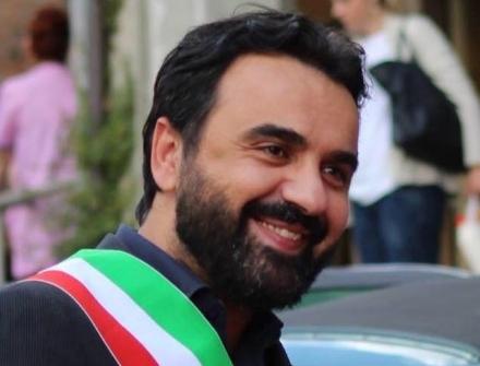 MONCALIERI - Avviso di garanzia al sindaco Paolo Montagna