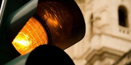 SMOG - Tornano le limitazioni al traffico a partire dal 3 gennaio