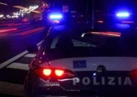 NICHELINO - Investito in tangenziale mentre cammina sulla prima corsia: morto sul colpo