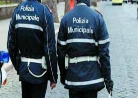 NICHELINO - Insultò una vigilessa su Facebook, venne denunciato e ora pagherà 1500 euro