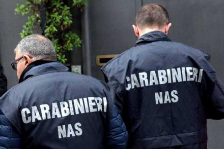 VINOVO - Intossicazione alimentare: 26 ragazzini di due squadre di calcio finiscono in ospedale