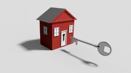 CANDIOLO-NICHELINO-VINOVO - Un sostegno alle famiglie per gli affitti