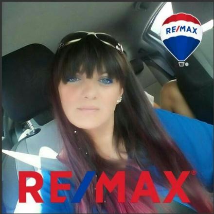 Leccellenza di RE / MAX e lesperienza di Marica Scabellone al vostro servizio