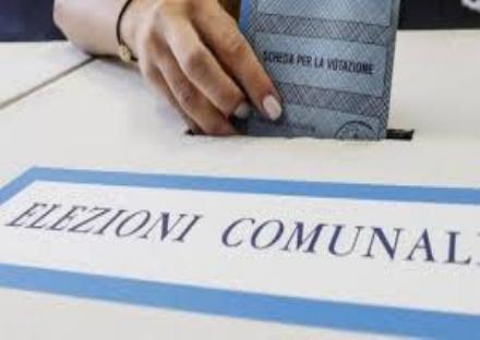 ELEZIONI AMMINISTRATIVE - Scaduti i termini di presentazione delle liste: a Moncalieri cinque candidati