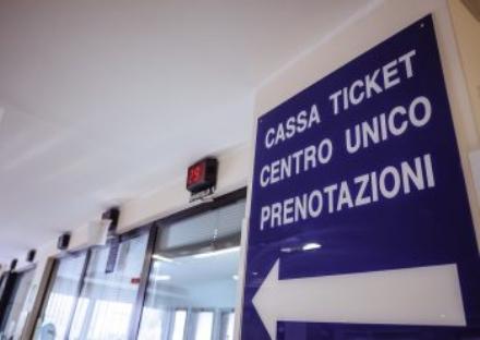 MONCALIERI - Giallo per le multe sulle esenzioni ticket 2014