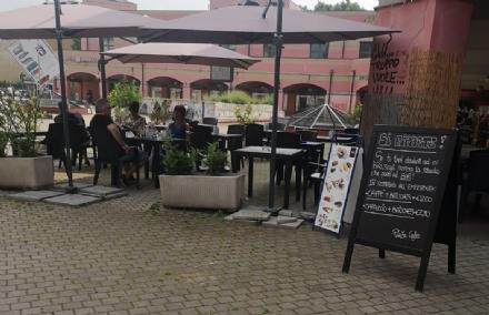 FASE 2 - Riaperti bar e ristoranti: si può tornare a bere un caffè al banco