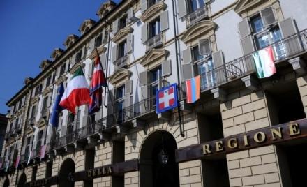 MONCALIERI - Si torna a discutere in Regione di ospedale unico: il Pd attacca