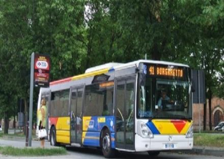 TRASPORTI - Lira dei sindaci verso Gtt nella riunione allagenzia della mobilità: Disservizi quotidiani