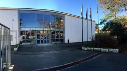 TROFARELLO - Lacqua della scuola è di nuovo sicura: revocata ordinanza di divieto