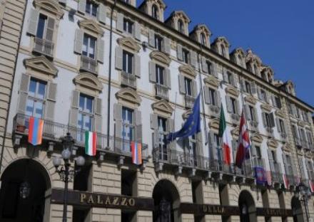 VIRUS - Le prime misure di sostegno alle imprese erogate dalla Regione