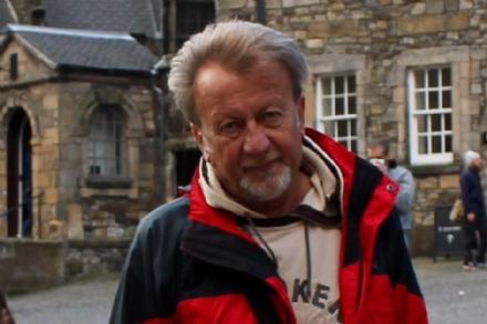 BEINASCO - E morto lex sindaco Giuseppe Massimino. E stato anche presidente del Covar 14