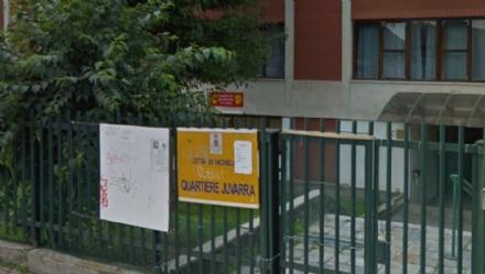 NICHELINO - In autunno il via ai lavori per la sede del comitato Juvarra