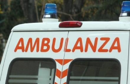 CARMAGNOLA - Procura indaga per la morte sospetta di un uomo operato per tumore alla vescica