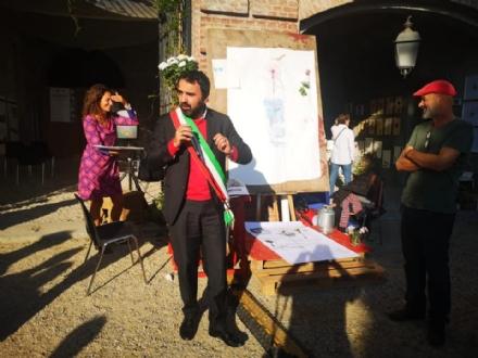 MONCALIERI - Ospedale unico: «Continueremo a batterci», assicura il sindaco