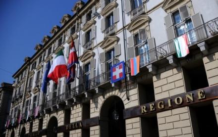 CRONACA - Truffe in casa: la Regione mette in guardia su chi chiama per conto dellEnte