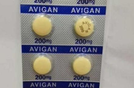 CORONAVIRUS - Il Piemonte decide di sperimentare il farmaco Avigan