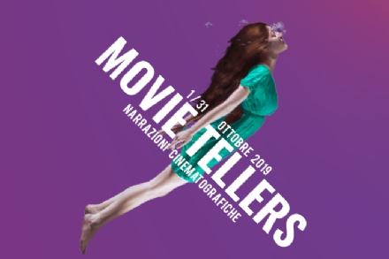 CARMAGNOLA - Al cinema Elios torna ad ottobre la rassegna «Movie Tellers»