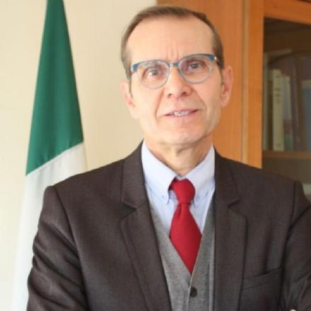 RIVALTA - Mancata ricollocazione della ex Servizi Industriali, il sindaco scrive al prefetto