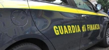 CARMAGNOLA - Sequestrati 900 mila prodotti insicuri dalla Guardia di Finanza