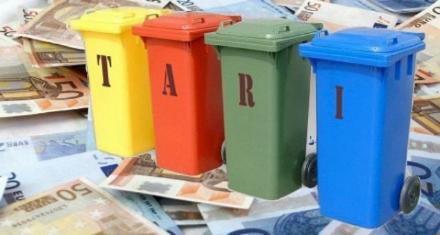 TASSA RIFIUTI - Bollette in ritardo, il Consorzio conferma: «Non si paga la mora»