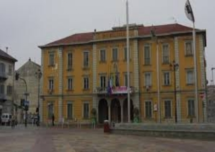 NICHELINO - Un aiuto al pagamento dellaffitto per chi è in difficoltà a causa del Covid