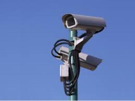 PIOSSASCO - La giunta approva la posa di quattro nuove telecamere per la sicurezza