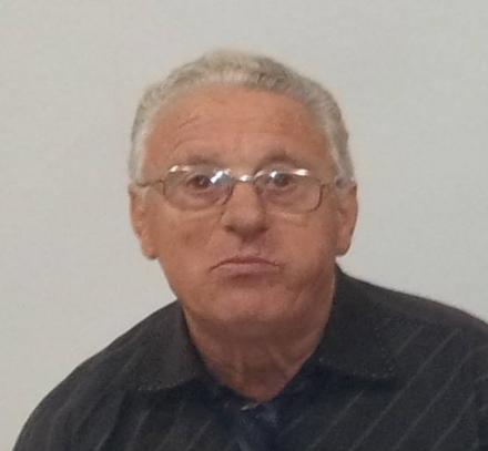 NICHELINO - Scompare nel nulla un uomo di 79 anni