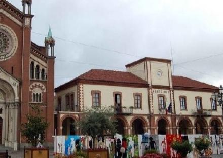 ORBASSANO - Nessuna diffamazione a Gambetta. Archiviate le accuse a carico di Manzone, Salerno e Orbassano Senza Censura