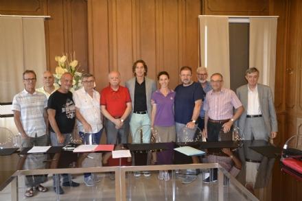 NICHELINO - Trovata lintesa con i sindacati: contributi Tari fino a 9.500 euro di Isee