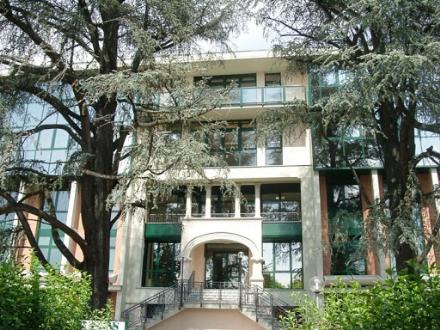 PIOSSASCO - Il virus colpisce anche la casa di cura Villa Serena: 26 contagi