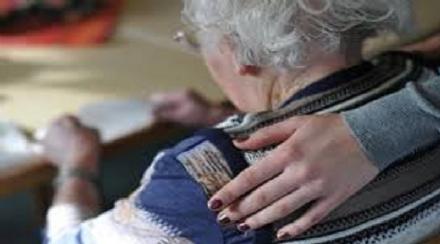 TROFARELLO - Le faccio aumentare la pensione, nuova truffa agli anziani
