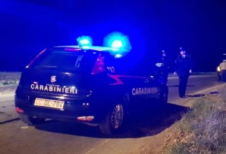 MONCALIERI - Truffe ad enti religiosi e cooperative socio-assistenziali: un moncalierese arrestato dai carabinieri