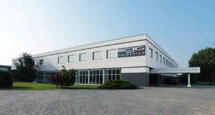 NICHELINO - Chiusi anche domani gli stabilimenti Italdesign