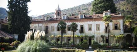 PIOSSASCO-VIRLE - Doppia visita con «Provincia Incantata»