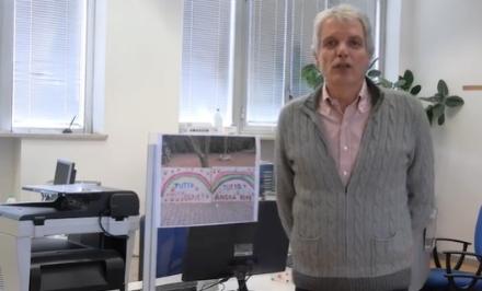 RIVALTA - Via libera alla presentazione delle domande per i buoni spesa