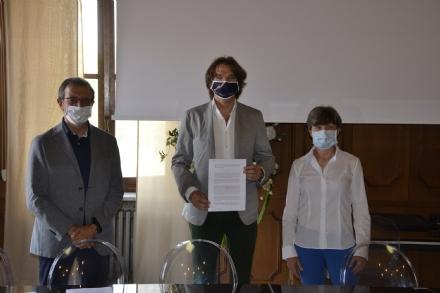 NICHELINO - Microcredito e prestiti per aiutare le famiglie in difficoltà economiche da pandemia