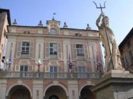 MONCALIERI - Il Comune vince il bando della Compagnia San Paolo per i luoghi della cultura