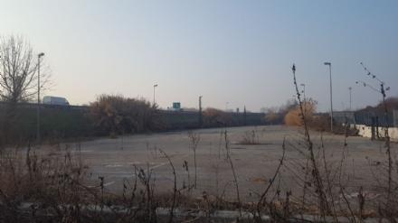 MONCALIERI - Approvato in consiglio regionale un ordine del giorno sul parcheggio dinterscambio