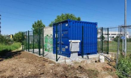 MONCALIERI - Dall8 giugno parte la bonifica di Carpice dal biogas