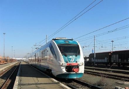 RIVALTA  - Continuano le polemiche sulla Sfm5. Marinari: «Le criticità rischiano di peggiorare i collegamenti con Torino»