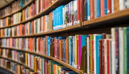 BEINASCO - Parte il progetto «+Teca», il fundraising delle biblioteche Sbam