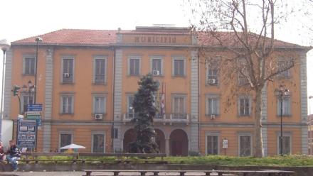 NICHELINO - Pastorelli presenta le sue dimissioni: per lui arriva la pensione dopo larresto