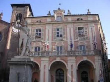 """CULTURA - Il Centro per il Libro e la lettura ha nominato Moncalieri """"Città che Legge"""""""